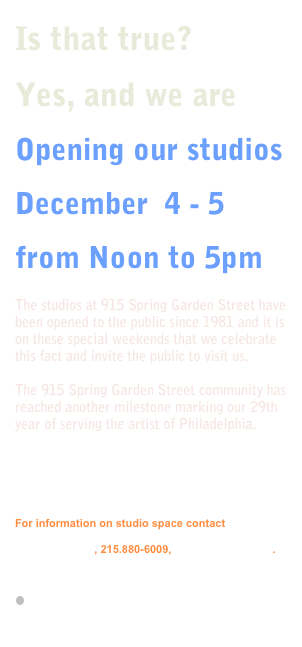 Is that true?